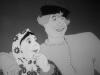 skazka-o-pope-i-o-rabotnike-ego-balde-1940-avi-image1.jpg