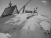 skazka-o-pope-i-o-rabotnike-ego-balde-1940-avi-image3.jpg