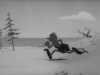 skazka-o-pope-i-o-rabotnike-ego-balde-1940-avi-image5.jpg