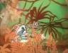 kroshka-enot-avi-image6.jpg
