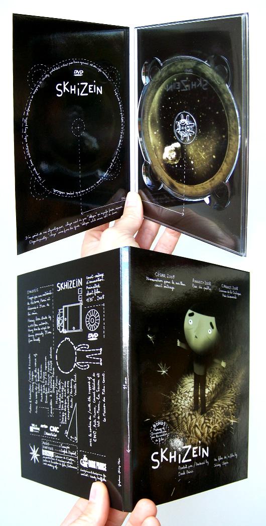 edition_dvd